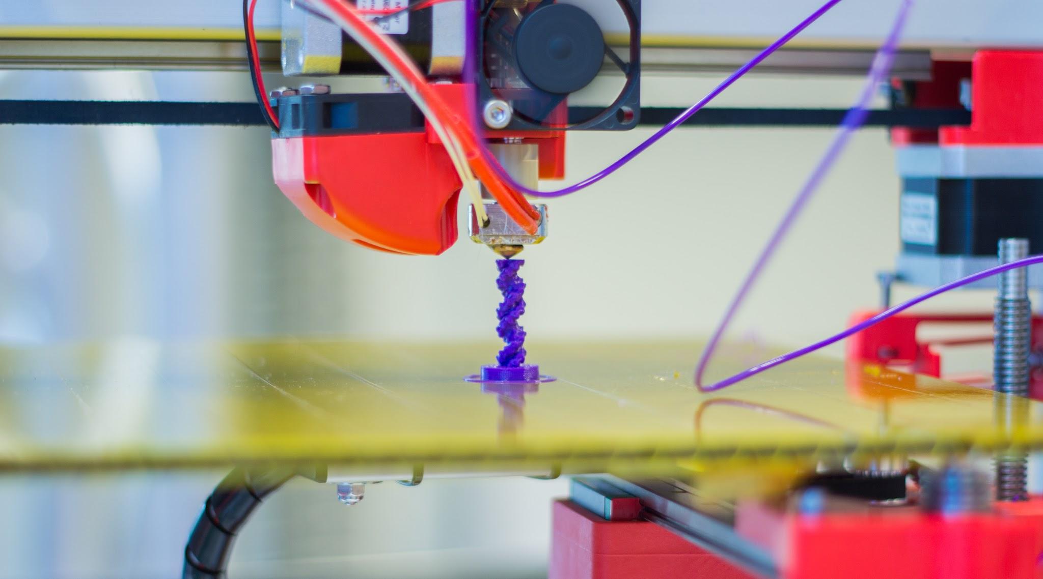 Felix_3D_Printer