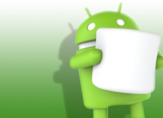 Android 6.0 Marshmallow: What's new?