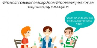 Happy Engineers' Day