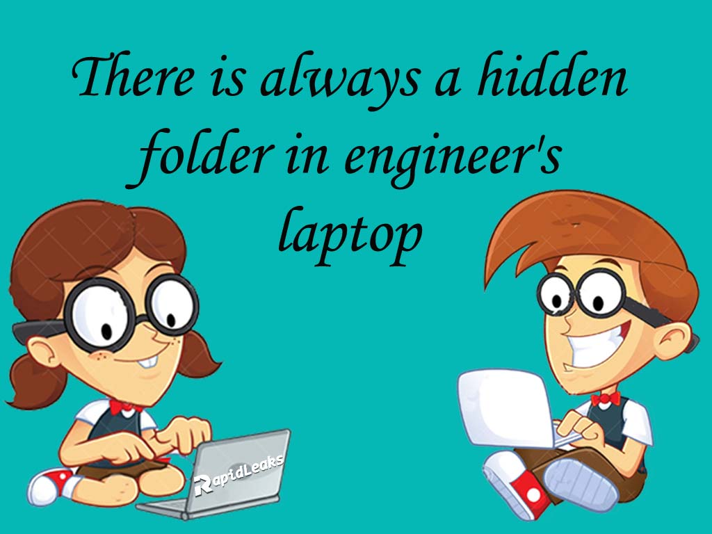 Engineers Day