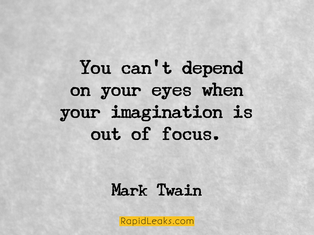 Mark Twain Quotes About Life 15 Quotesmark Twain Quotes That Are Accurate For Today's Life