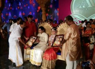 ravi-pillais-daughters-wedding2
