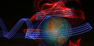 globe data news