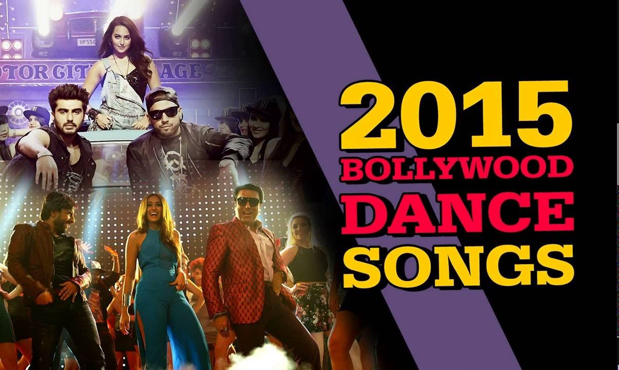 Top 15 Bollywood Party Songs Of 2015 For Christmas And New Year This latest hindi song features actress and filmmaker divya khosla dancing on the track sung by neha kakkar. top 15 bollywood party songs of 2015