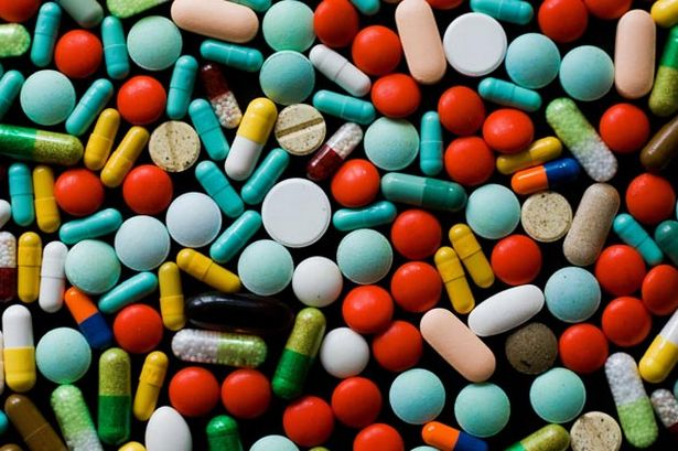 Researchers have identified a low-cost and readily accessible painkiller that has significant anti-cancer properties.