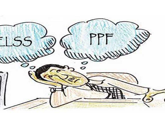 PPF or ELSS Which Is The Best Option For You