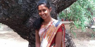 Prithika Yashini