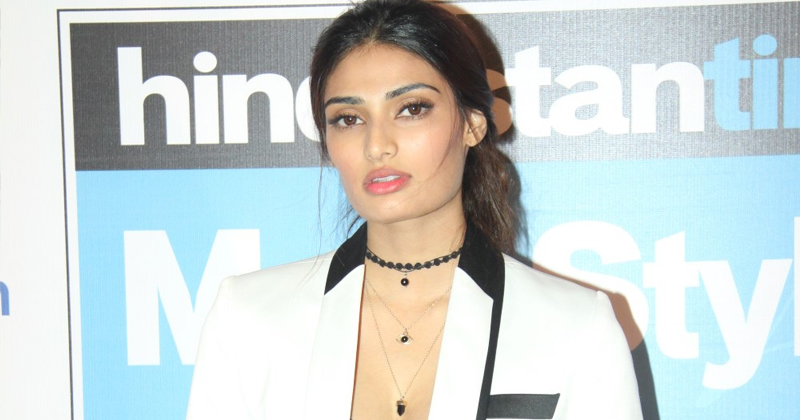 Hindustan Times Most Stylish Awards 2016: The Star Studded Evening Held In Mumbai.