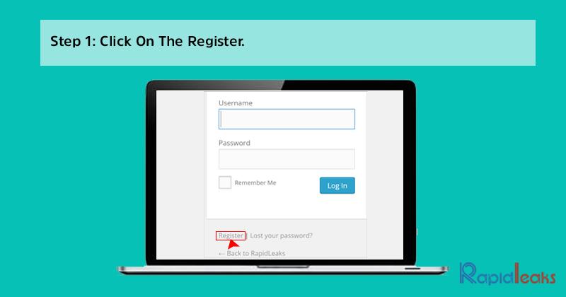 Register(1)