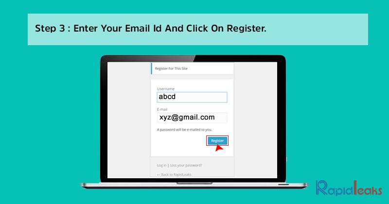 Register(3)