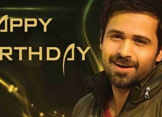 Emraan Hashmi: 11 Songs That Prove His Movies Have The Best Music Ever!!