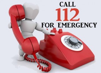 Emergency Services In India