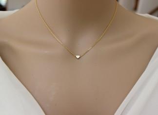Minimalist-jewellery-has-made-a-comeback