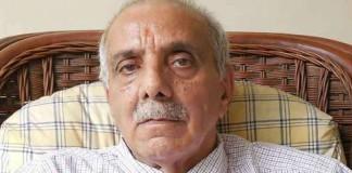 Balraj Madhok