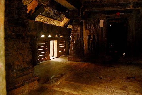 Khetapai Narayan Temple