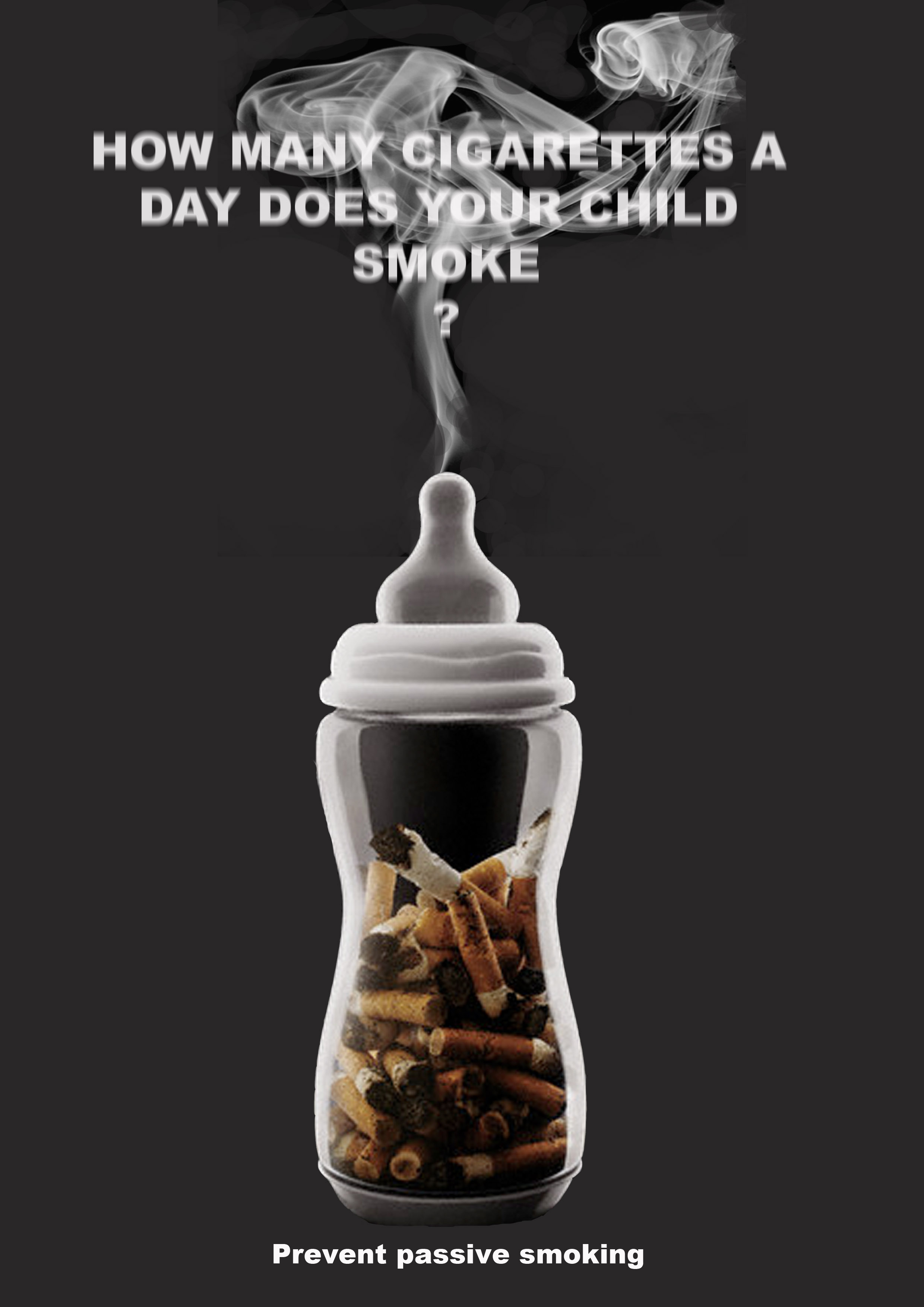 the effects of tobacco advertising on young people Also find information on the health effects of smoking during pregnancy for every person who dies because of smoking, at least 30 people live with a serious.