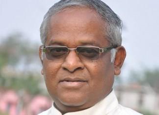 Rajendra Dadu