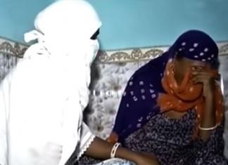 delhi raped case