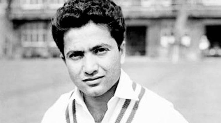 hanif mohammad died