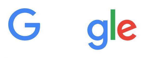 Google-drops-letter-O