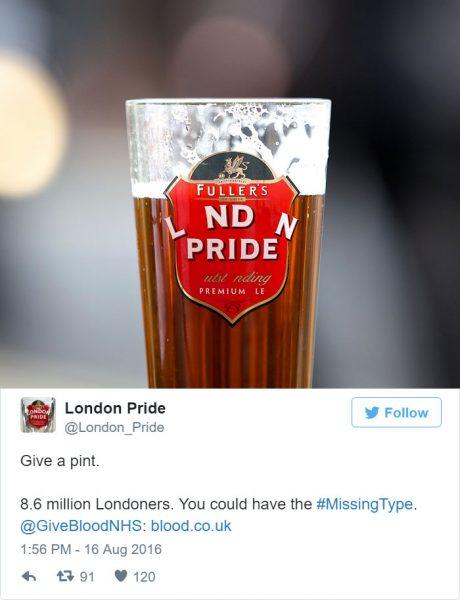 London-Pride-drops-letter-O