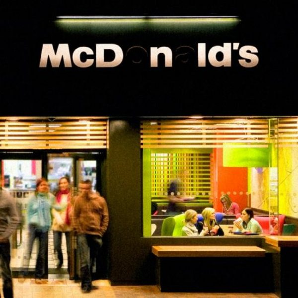 McDonalds-drops-letters-A-and-O