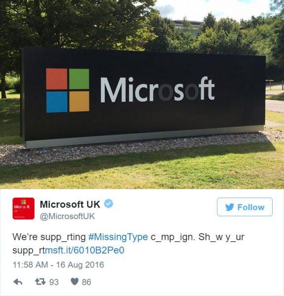 Microsoft-drops-letter-O