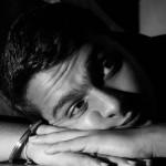 Rohan Jaitly