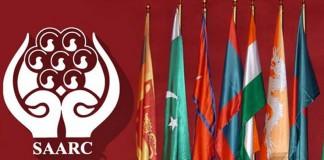 SAARC Summit