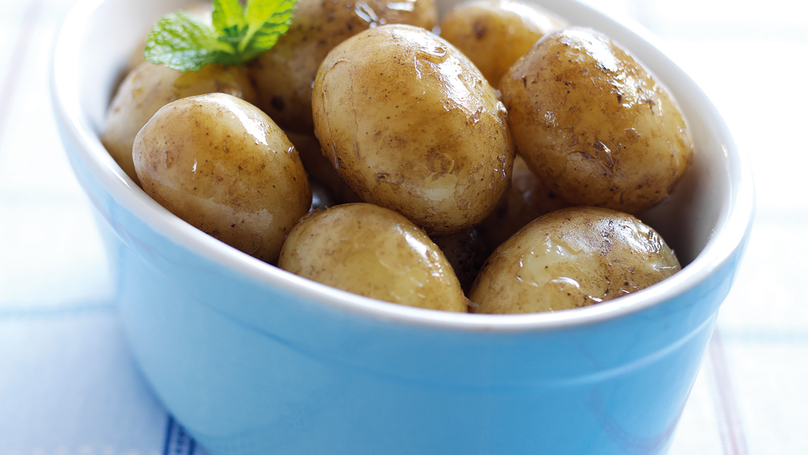 Courtesy: lovepotatoes
