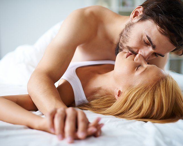 Sex Tips: You Should Never Do These 8 Things In Bed!