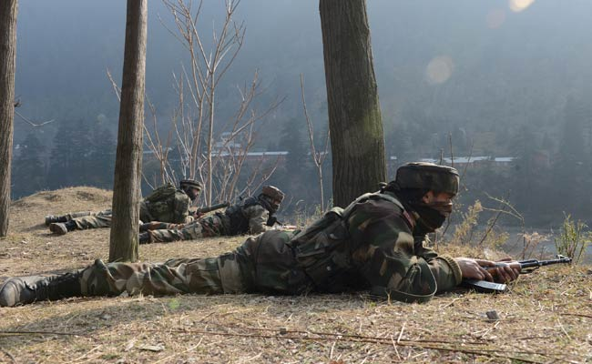 indian-army-afp_650x400_71475151560