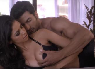 Rajbir, Divya & Akshay