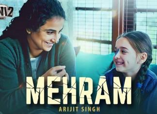 Mehram