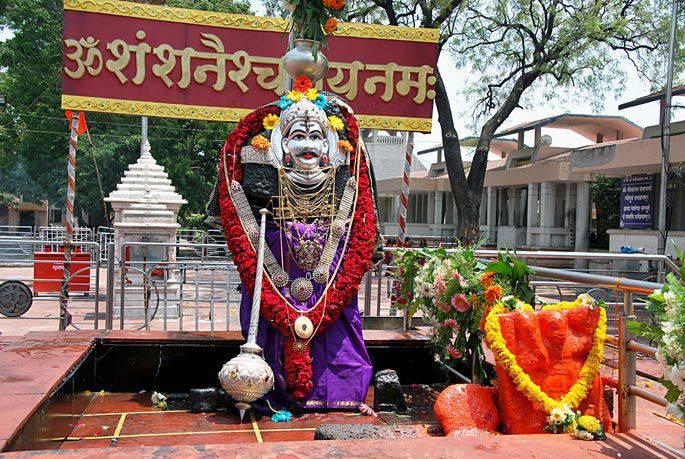 image source: templepurohit.com