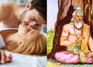 9 Places You Should Never Have Sex According To Vastu Shastra!