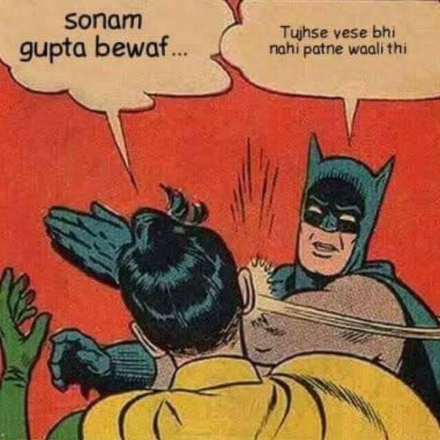 sonam 12