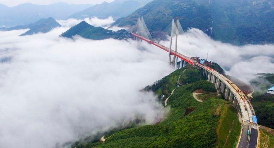 1482996674-beipanjiang-bridge--fb2