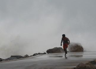 Cyclone 'Vardah', all set to hit north Tamil Nadu