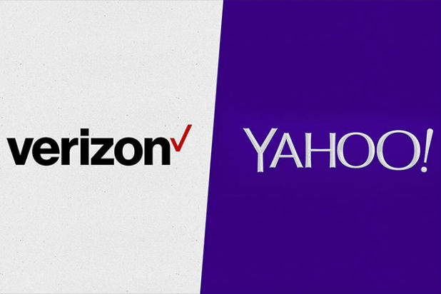 Verizon planning an Exit from Yahoo deal.