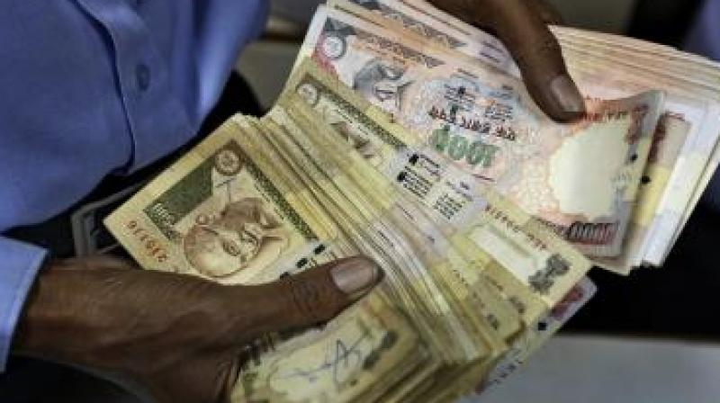 SC Refused to Extend the Use of Rs 500 and Rs 1000 Old Notes