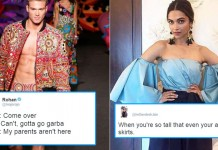 Funniest Fashion Tweets
