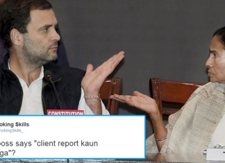 Rahul-Mamta's Picture