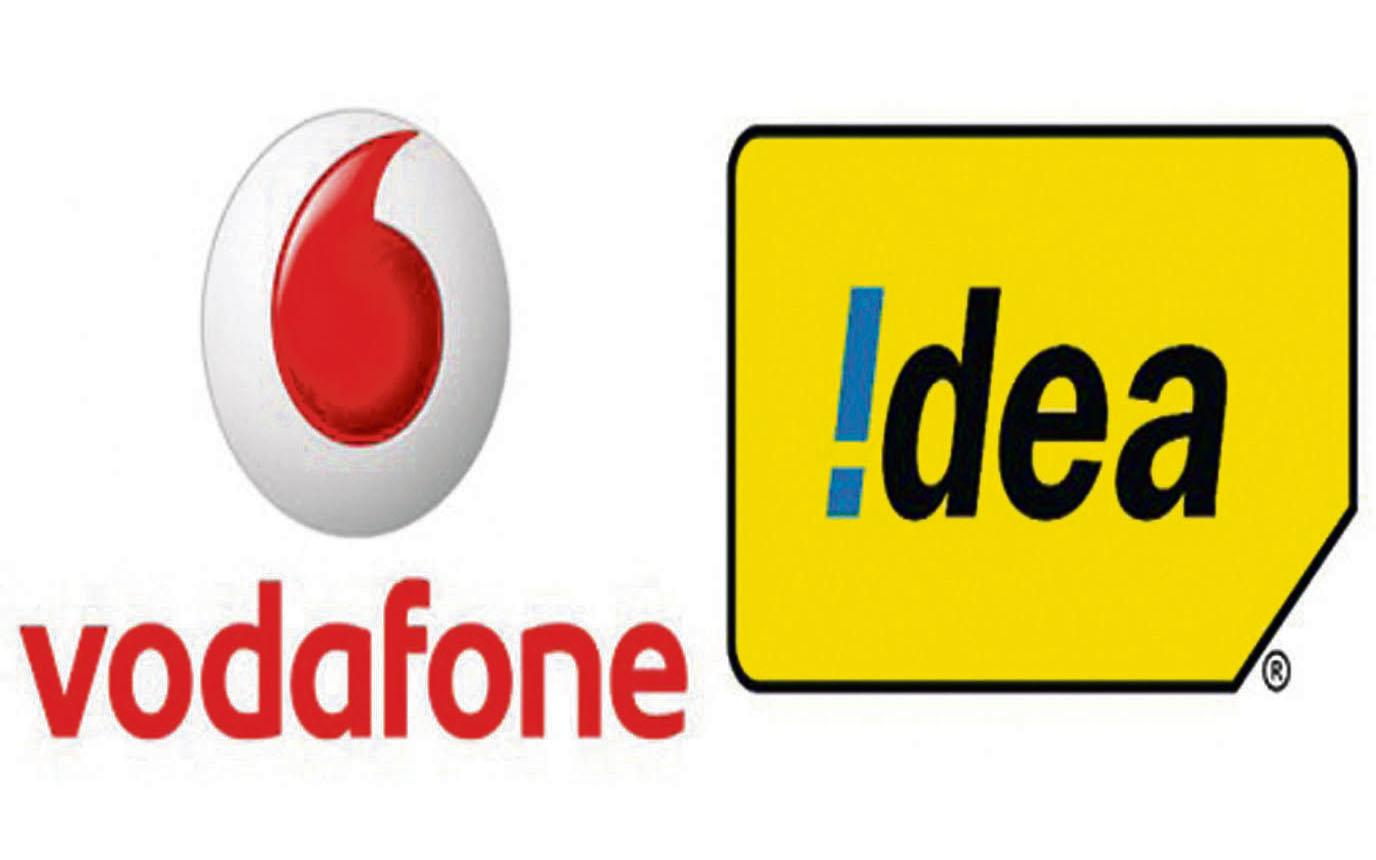 Birla-denies-talks-with-Voda-over-Idea-merger
