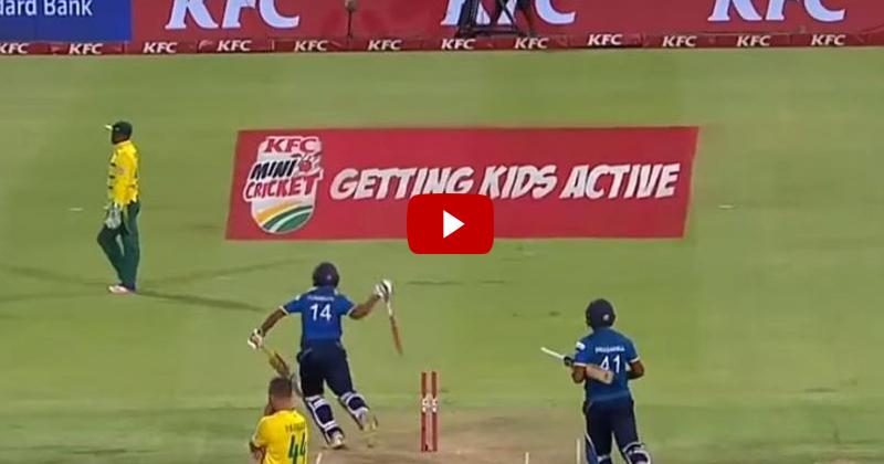 srilanka vs south africa