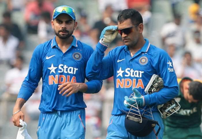 image source: cricketnmore.com
