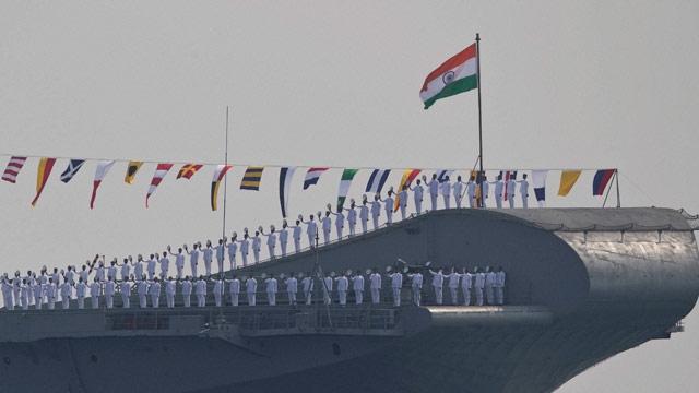image source: dnaindia.com