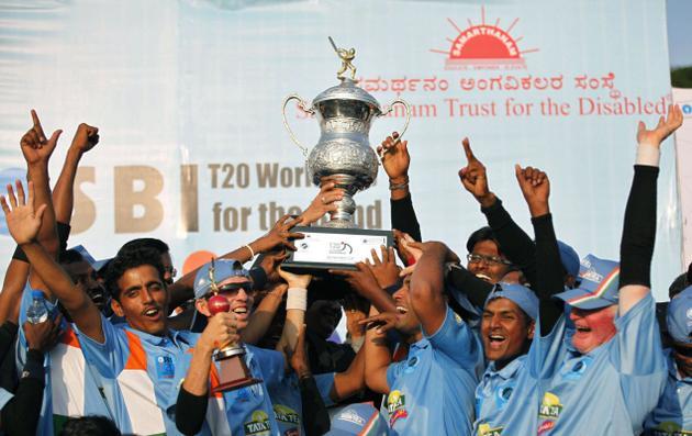 Indian Cricket Players Photos 2017