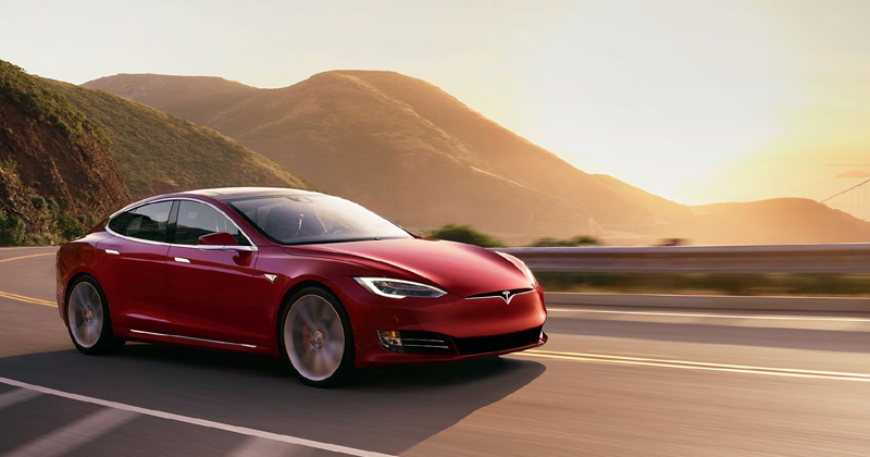 tesla to roar on indian roads by this summer. Black Bedroom Furniture Sets. Home Design Ideas