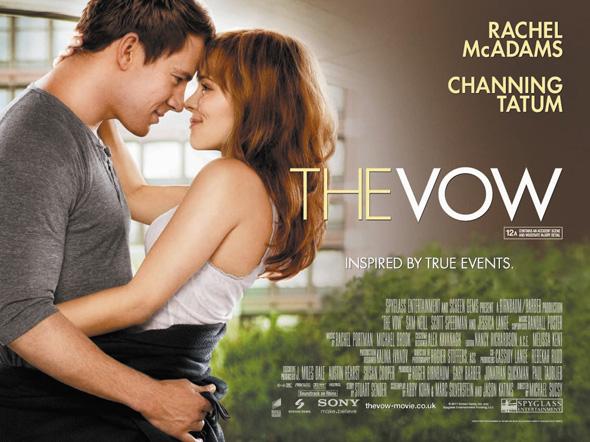 Valentine's Day Movies
